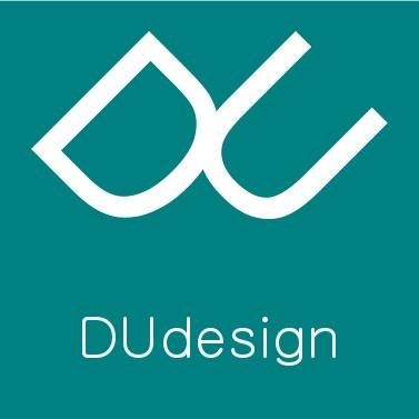 DUdesign